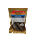 Dried Bonga (Shawa Herring Fillets)